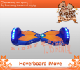 Hoverboard i.Move