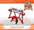 ELC Keyboard Kids