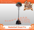 Ace Hardware - Basketball Shoot Pro